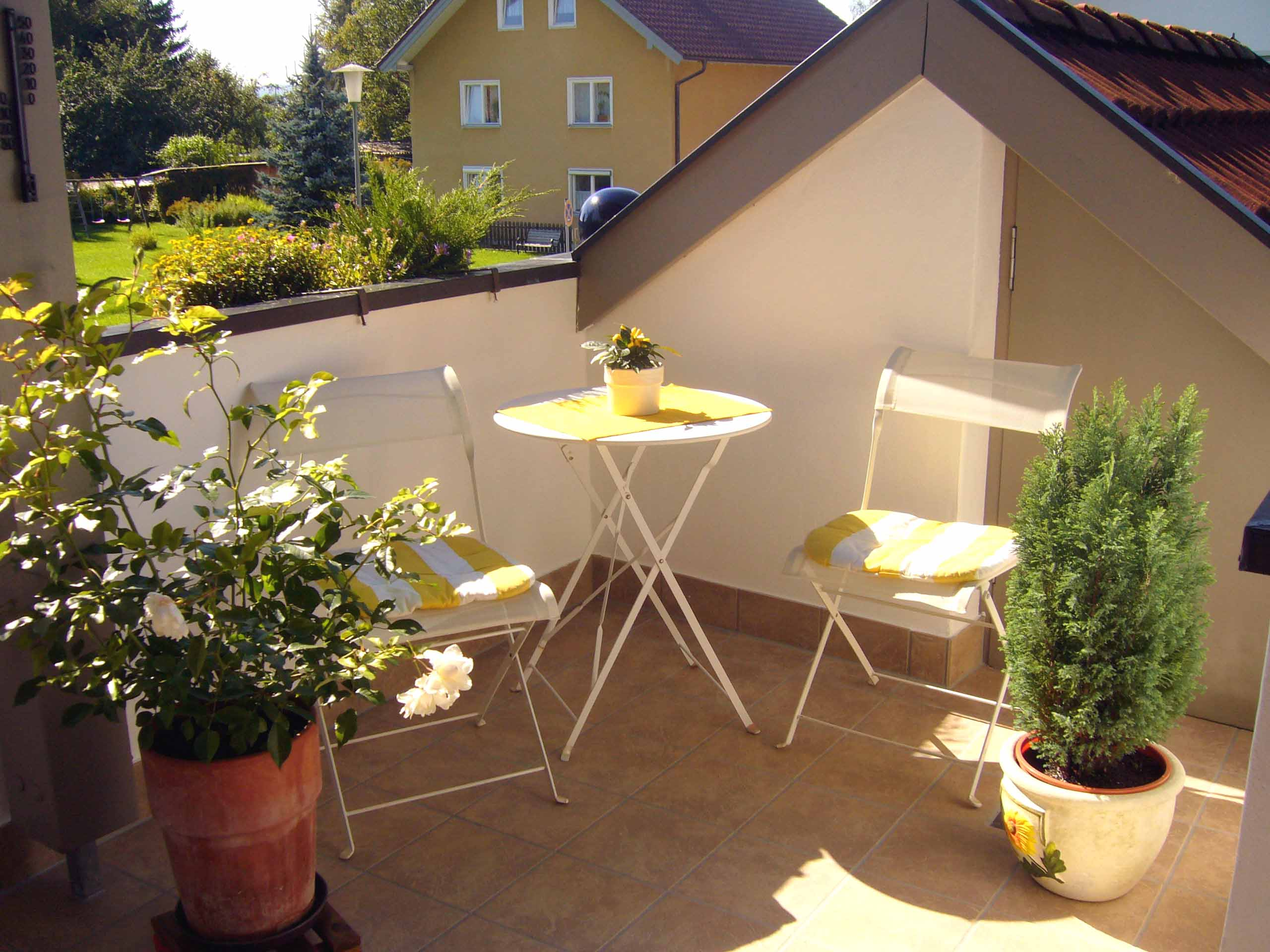 balkon mediterranfliesen mammel. Black Bedroom Furniture Sets. Home Design Ideas