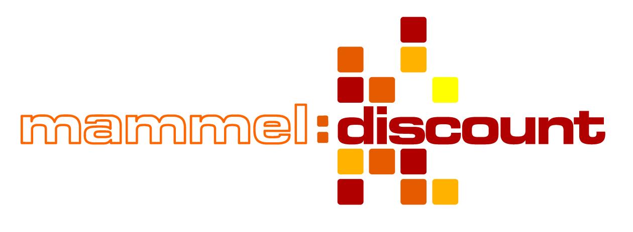 Fliesen discountfliesen mammel for Fliesen discount