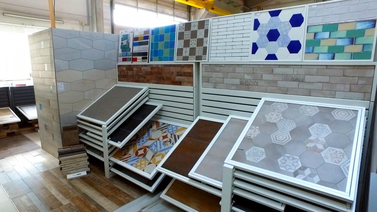 Fußboden Fliesen Obi ~ Fliesen discount u2013 burggener strasse 8 direkt gegenüber obi fliesen